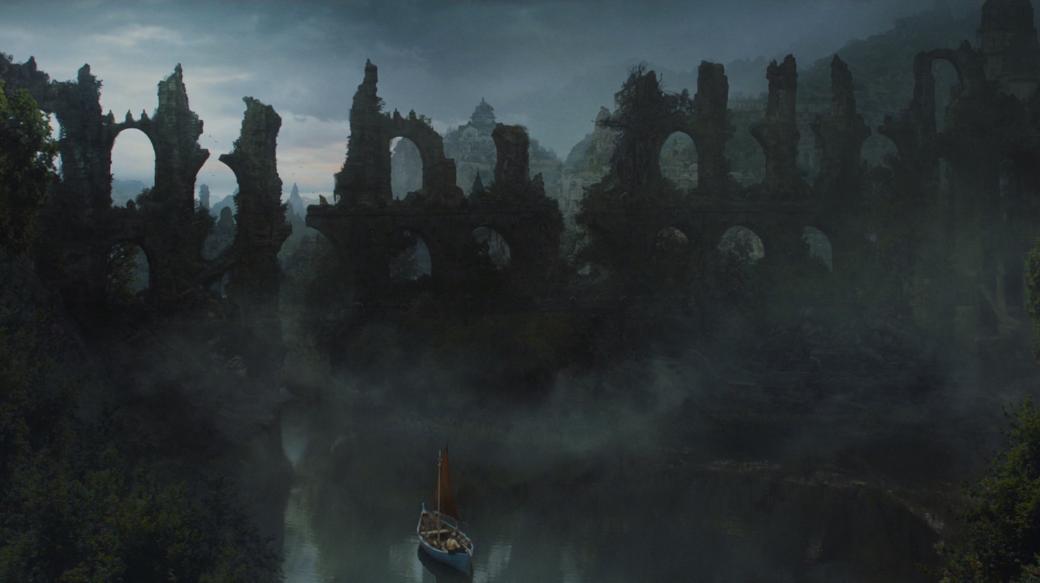 Все о мифах «Игры престолов» | Канобу - Изображение 11
