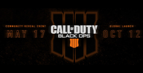 Анонсирована Call of Duty: Black Ops 4! Вернее, Black Ops IIII (да, именно с таким написанием) | Канобу - Изображение 2