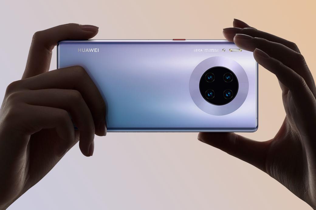 iPhone 11, дешевые камерофоны Nokia иXiaomi TV: 13 важных новостей вмире технологий засентябрь | Канобу - Изображение 8