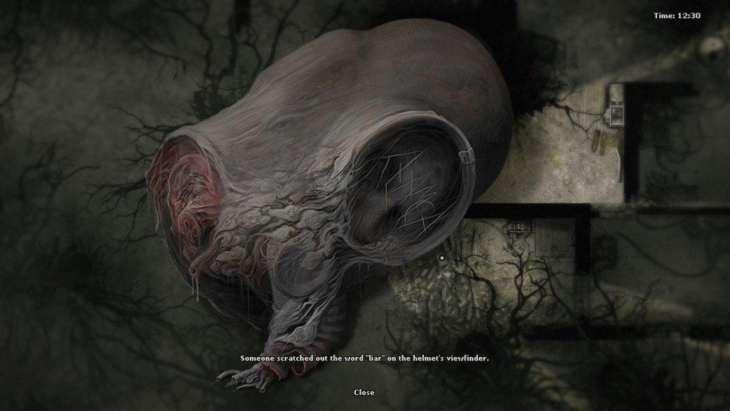 «Ведьмак», Frostpunk, Darkwood идругие хорошие скидки на«польской»распродаже вGOG | Канобу - Изображение 2