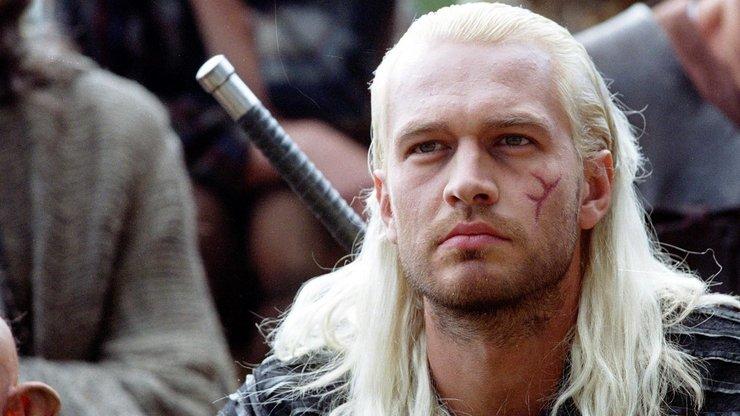 Польский трейлер «Ведьмака» озвучивает актер, уже игравший Геральта | Канобу - Изображение 1
