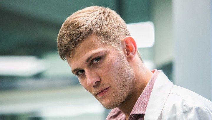 3 причины посмотреть сериал «Доктор Рихтер» (русский «Хаус») | Канобу - Изображение 3