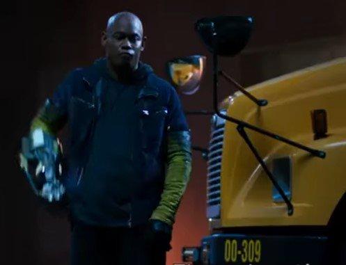 Разбираемтрейлеры «Человек-Паук: Возвращение домой» | Канобу - Изображение 22