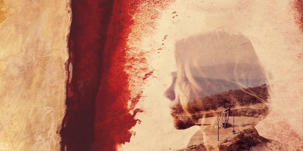 Второй сезон «Настоящего детектива» ни в чем не уступает первому | Канобу - Изображение 1124