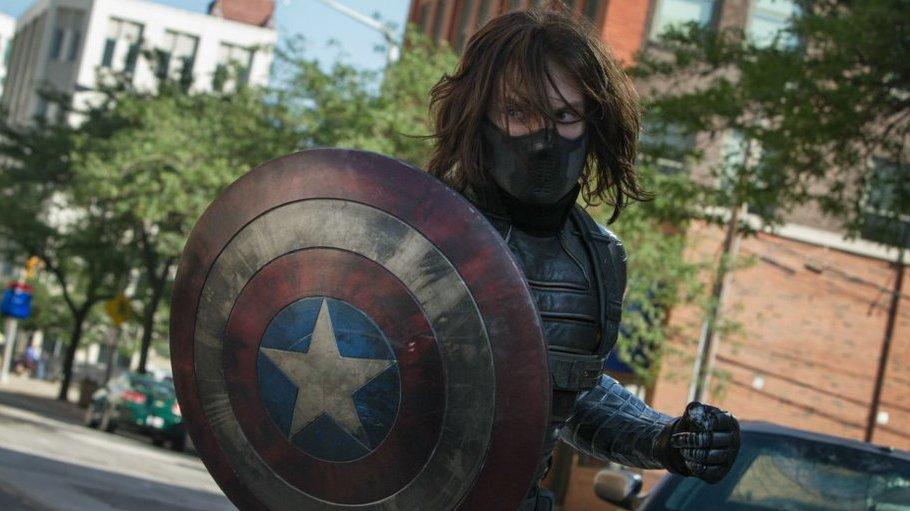 Лучшие фильмы киновселенной Marvel - топ самых интересных фильмов про супергероев   Канобу - Изображение 9051