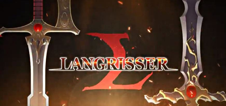Серии игр Langrisser многолет. Первая вышла в1991 году вЯпонии. ВСША игра известна как Warsong. Стратегический геймплей сполководцами июнитами, исюжет овеликих войнах икак ихпрекратить. Новая мобильная Langrisser— прямое продолжение игры 1998 года Langrisser V, вместе ссюжетом иRPG-системой.