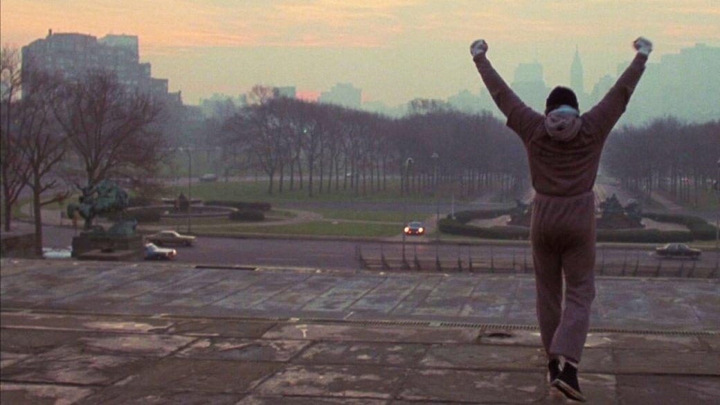 5 лучших фильмов Сильвестра Сталлоне | Канобу - Изображение 5952