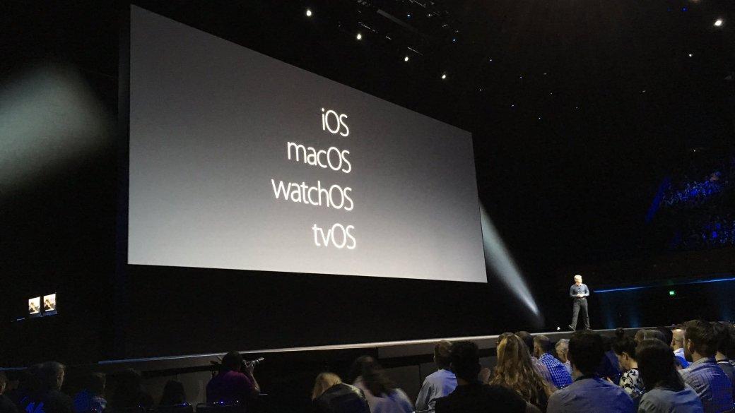 Презентация Apple, октябрь 2019 - дата проведения, что покажут | Канобу - Изображение 5914