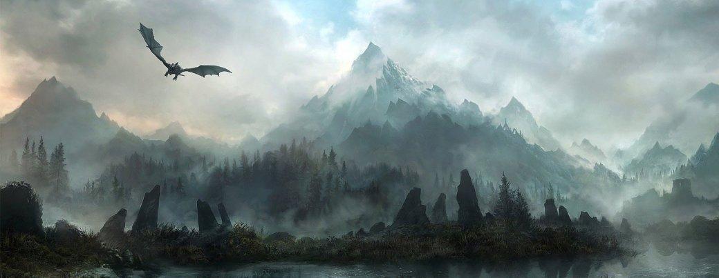 5 лучших произведений Анджея Сапковского. И ни слова о «Ведьмаке» | Канобу - Изображение 5