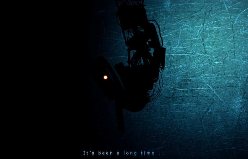 Рецензия на «007: СПЕКТР» | Канобу - Изображение 12233