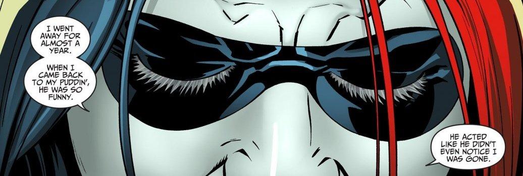 Как разобраться в сюжете Injustice 2? Понятная инструкция «Канобу»   Канобу - Изображение 12
