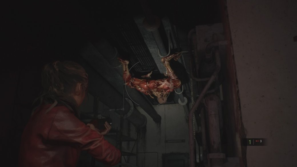 Гайд. Советы попрохождению Resident Evil 2 Remake | Канобу - Изображение 4
