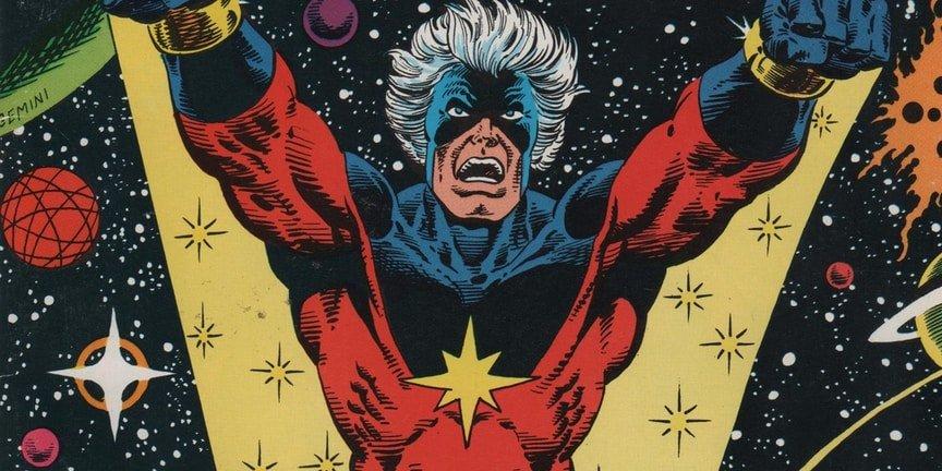 15 мертвых супергероев, не вернувшихся с того света: часть 2 | Канобу - Изображение 4126