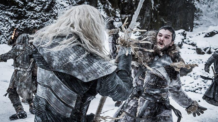 Чего ждать от8 сезона «Игры престолов»? | Канобу - Изображение 3