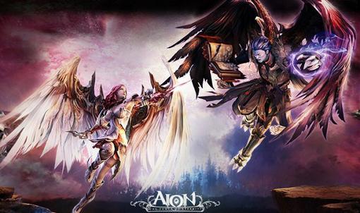 Конкурс от Aion. В преддверии итогов... | Канобу - Изображение 1