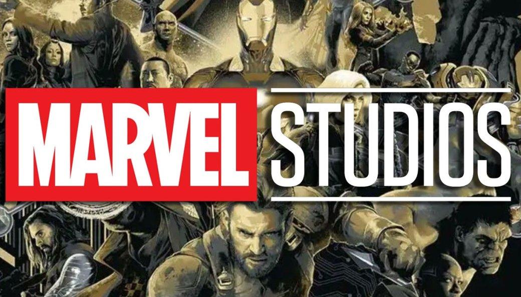 Фанат нашел связь между фильмами Marvel иее сериалами наNetflix. Обращали когда-нибудь внимание? | Канобу - Изображение 0