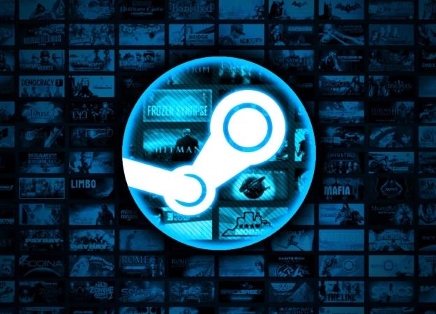 Из-за новых настроек приватности страниц пользователей Steam перестанет работать SteamSpy. - Изображение 1