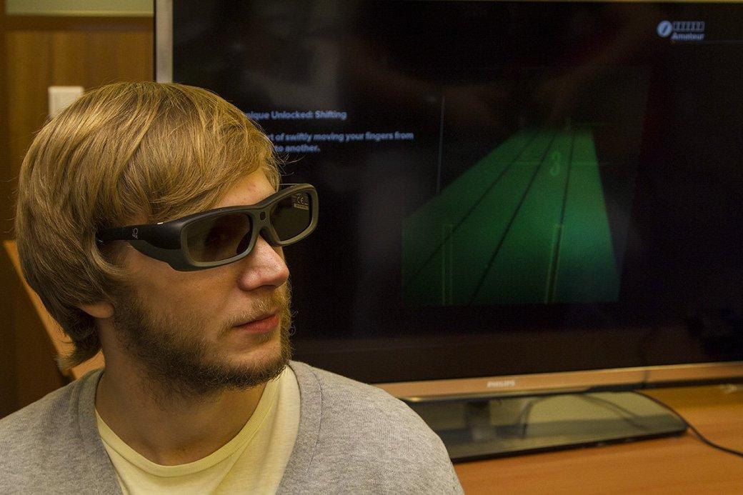 Как мы тестировали новую технологию | Канобу - Изображение 2