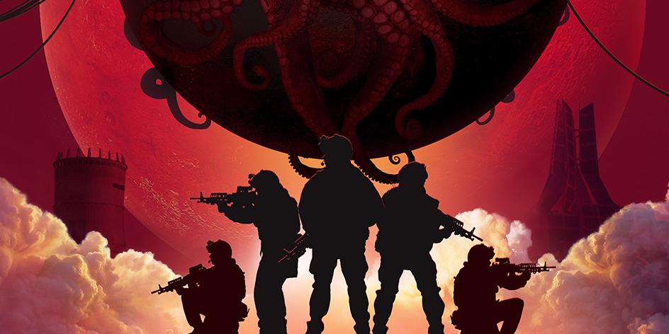 Спецоперация Восход, Warface - прохождение (Сложно, Профи), подарки, награды, оружие, скины Якудза   Канобу