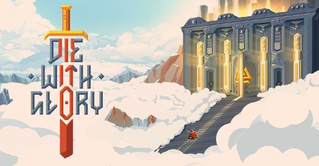 Разработчики Nekki об играх GamesJamKanobu 2015 | Канобу - Изображение 4