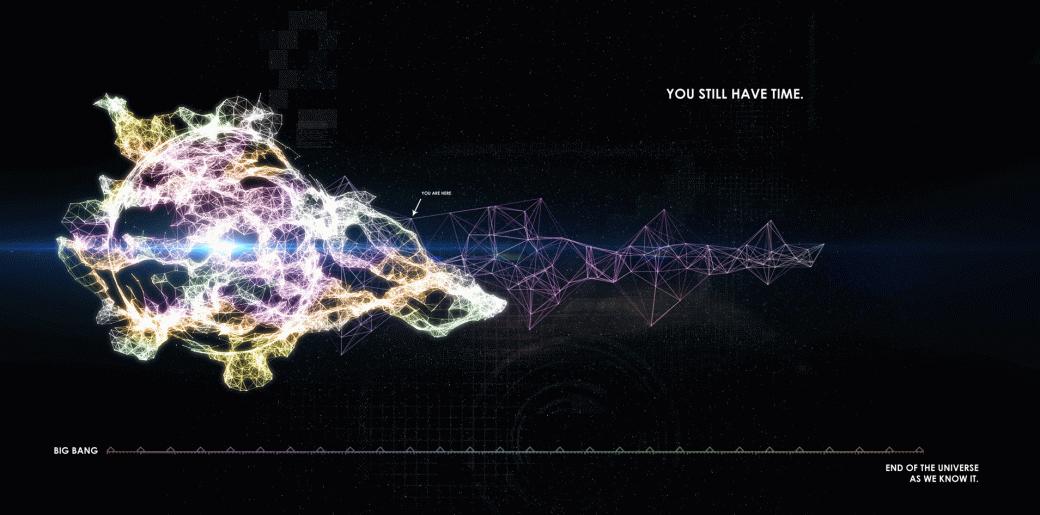 Kanobu Time. Зачем мы путешествуем во времени? | Канобу - Изображение 8
