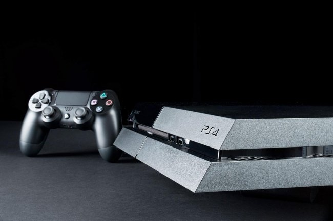 Владельцы PS4 жалуются на повреждения сохранений | Канобу - Изображение 6278