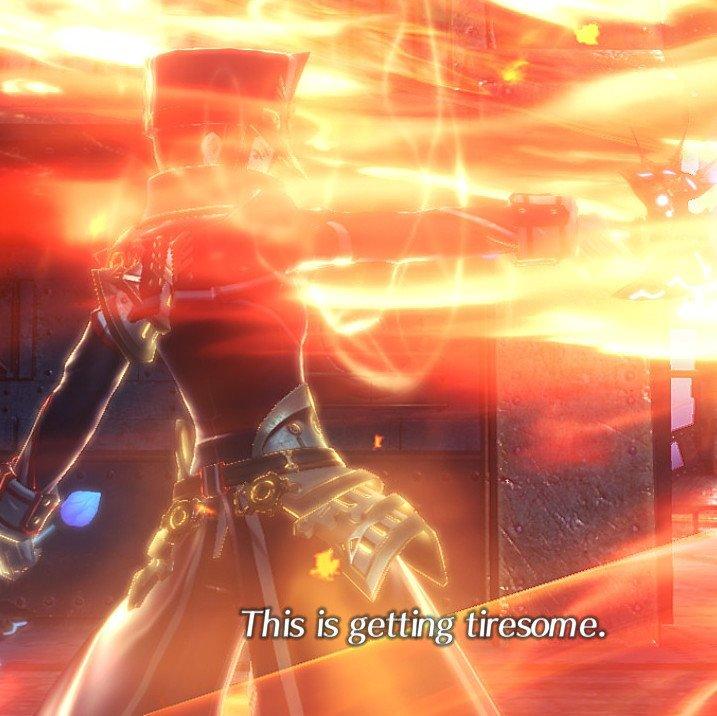 Рецензия на Xenoblade Chronicles 2. Обзор игры - Изображение 14
