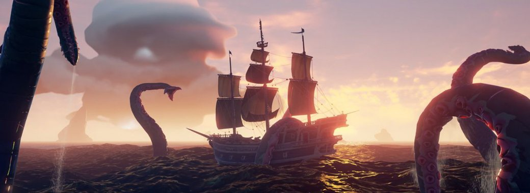 Чего ждать отвыставки E3 2018. Все подробности водной статье. - Изображение 9