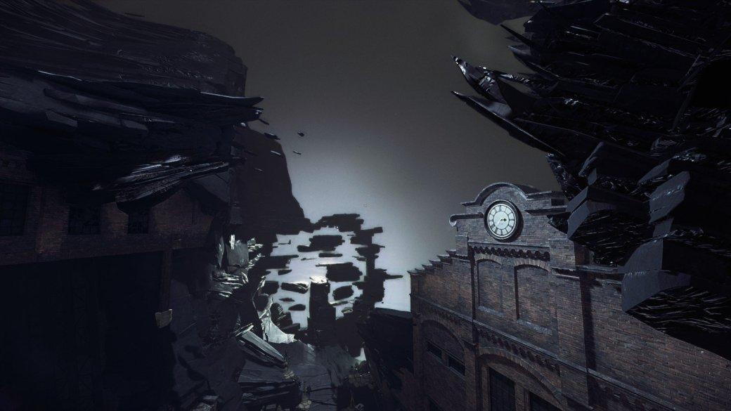 Рецензия на Dishonored: Death of the Outsider | Канобу - Изображение 9