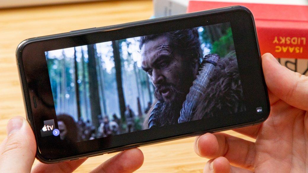 Появились первые обзоры iPhone 11: что журналисты говорят оновых флагманах Apple | Канобу - Изображение 8595