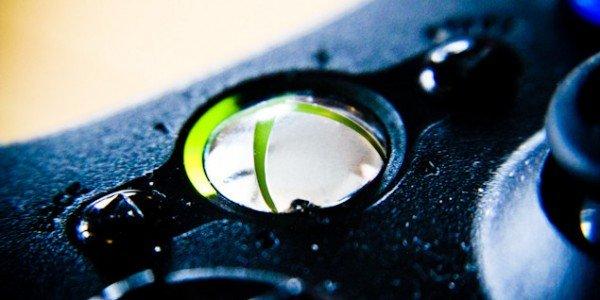 СПЕЦ: Тренды прошедшей E3 2012 | Канобу - Изображение 1