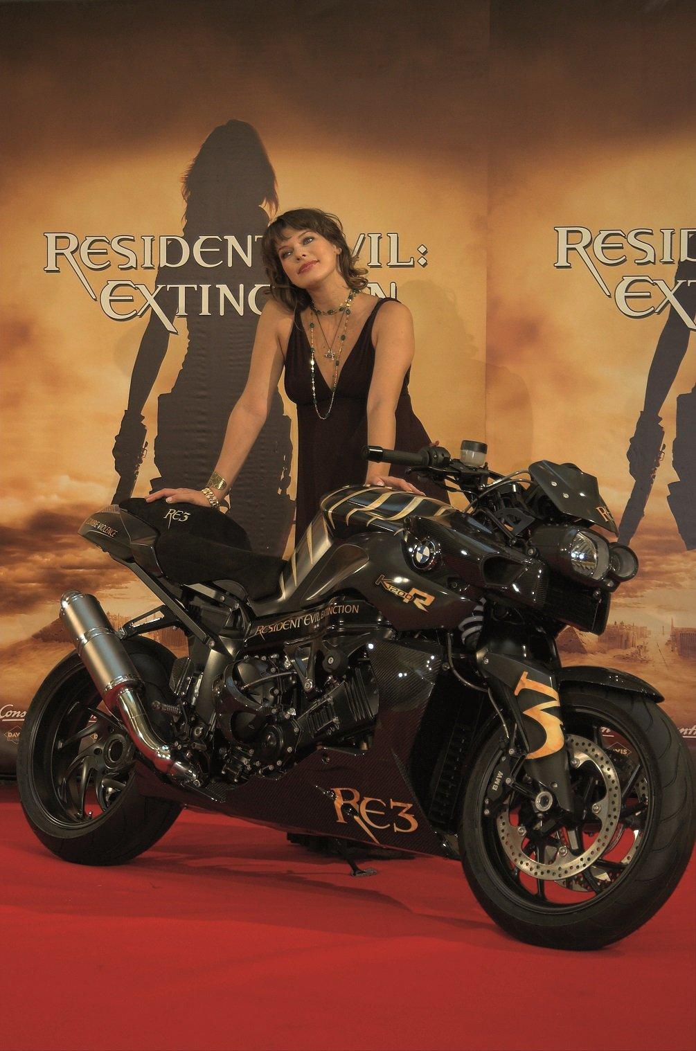 Days Gone, «Ходячие мертвецы» иреальность— поможетли мотоцикл выжить взомбиапокалипсис? | Канобу - Изображение 27