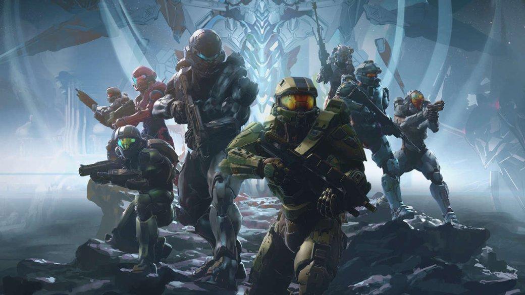 Лучшие игры Xbox Game Pass - какие игры доступны бесплатно по подписке от Microsoft | Канобу - Изображение 19