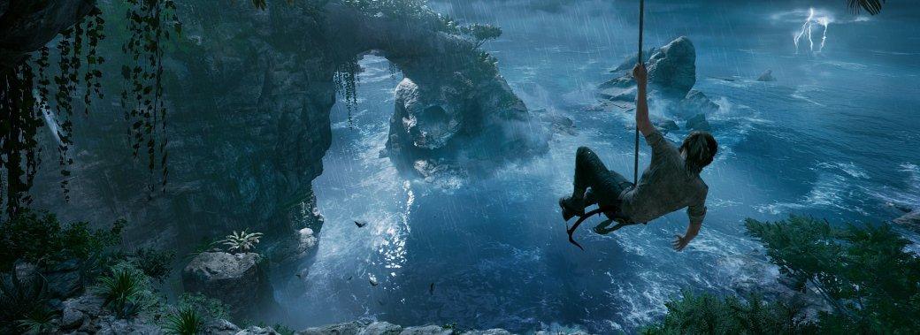 Чего ждать отвыставки E3 2018. Все подробности водной статье. - Изображение 20