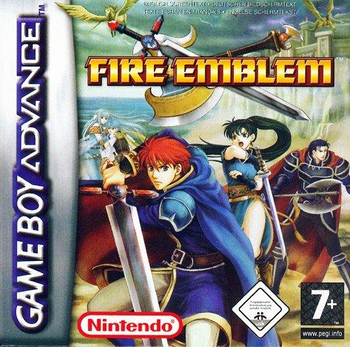 Разбираем Fire Emblem Heroes: Nintendo раскусила суть мобильных игр | Канобу - Изображение 1
