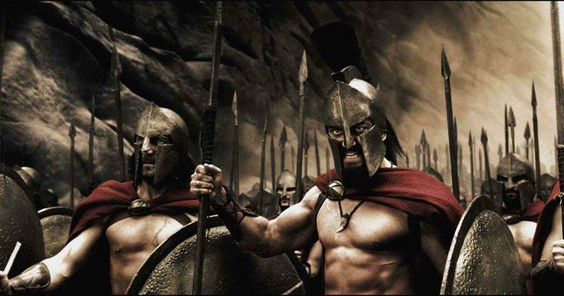 Оружие в Conqueror's Blade: чем убивают в игре, а чем убивали в истории | Канобу - Изображение 15560