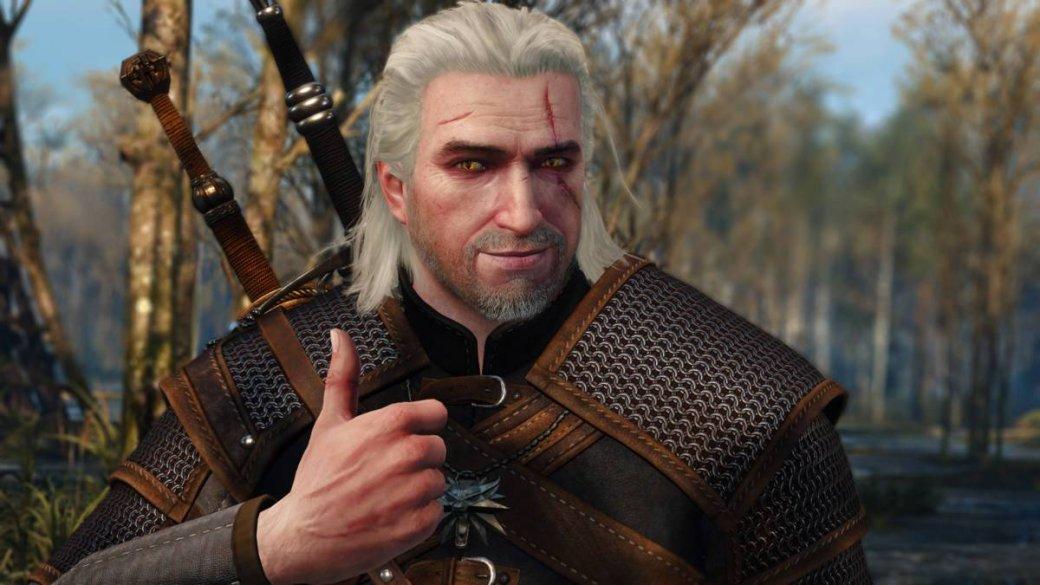 Итоги конкурса «Игра— это серьезно»: лучшие истории геймеров | Канобу - Изображение 1