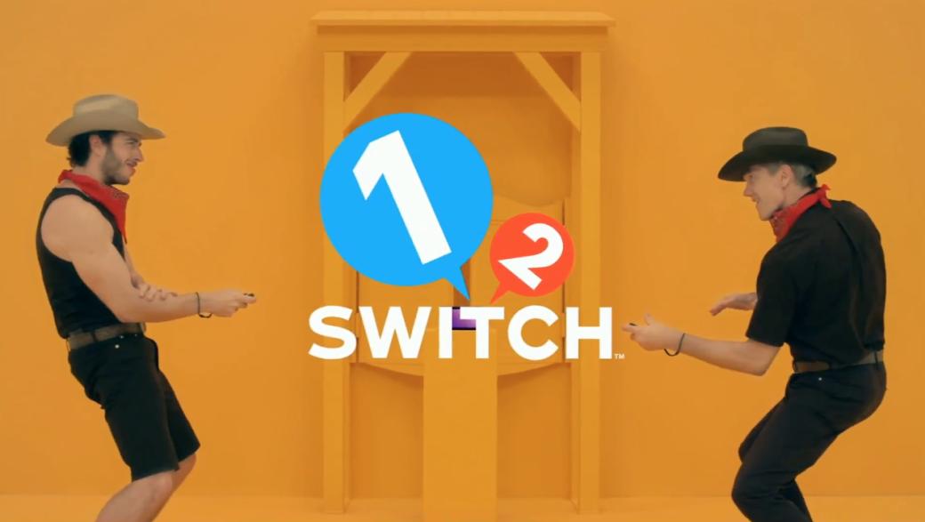 Подробности Joycon — парного контроллера Nintendo Switch | Канобу - Изображение 3990