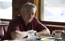 МакКонахи, Депп иДеНиро сыграли вхудших фильмах 2016 года