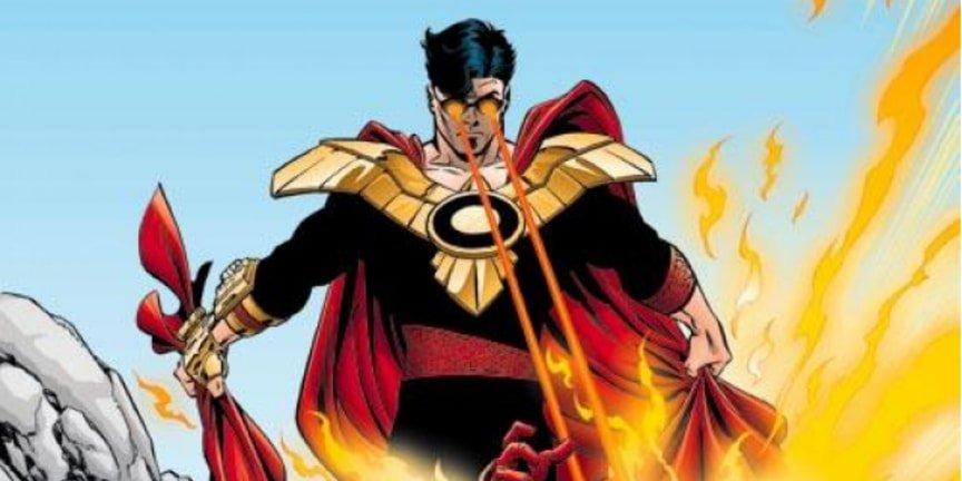 15 самых мрачных версий Супермена | Канобу - Изображение 7584