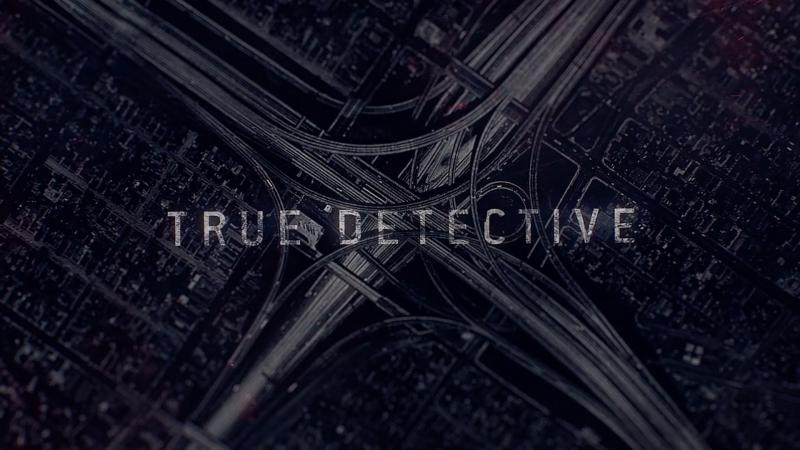 Второй сезон «Настоящего детектива» ни в чем не уступает первому | Канобу