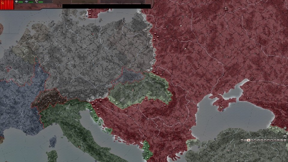 Духовные скрепы: «Канобу» строит Великую Россию в играх | Канобу - Изображение 4