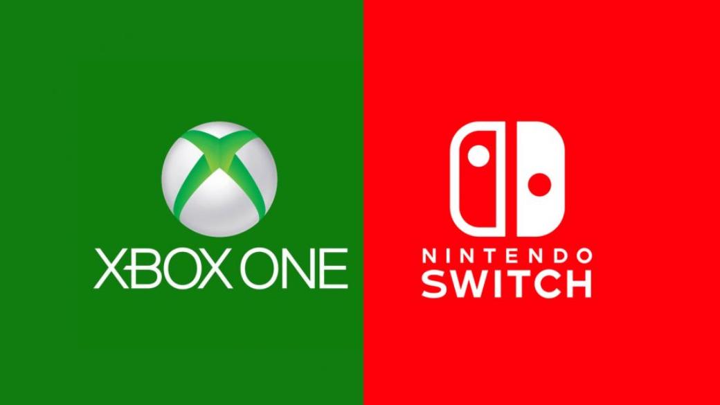 Microsoft и Nintendo повышают цены на игры в своих магазинах. Sony на очереди? | Канобу - Изображение 0