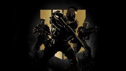 Black Ops 4 стала самым быстро продаваемым цифровым релизом на PS4, но в рознице стартовала плохо