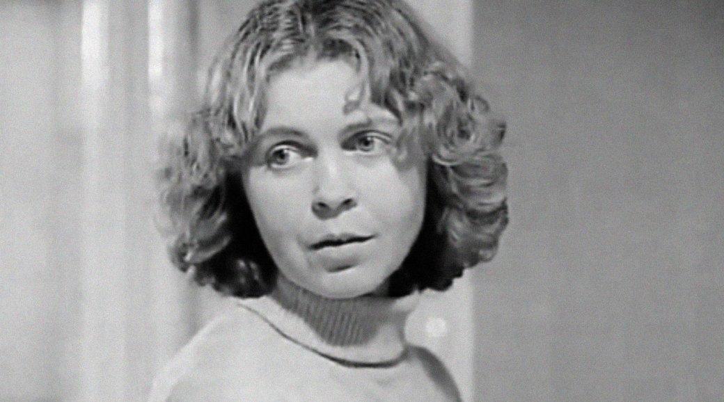 Умерла актриса Нина Зоткина. Названы обстоятельства
