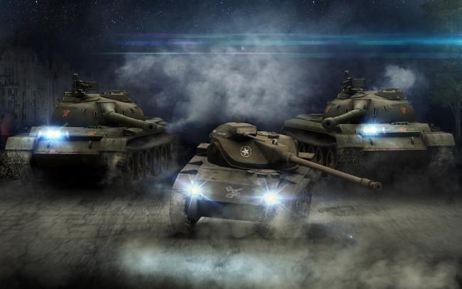 Чем World of Tanks так бесит игроков: 5 вещей, с которыми не хочется мириться | Канобу - Изображение 6