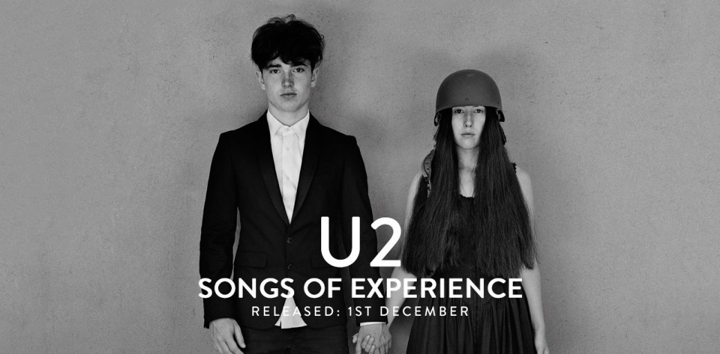 an overview of u2s music with the example of the song one Find album reviews, stream songs, credits and award information for zooropa - u2 on allmusic - 1993 - u2 planned to record a new ep before launching find album reviews, stream songs, credits and award information for zooropa - u2 on allmusic - 1993 - u2 planned to record a new ep before launching.