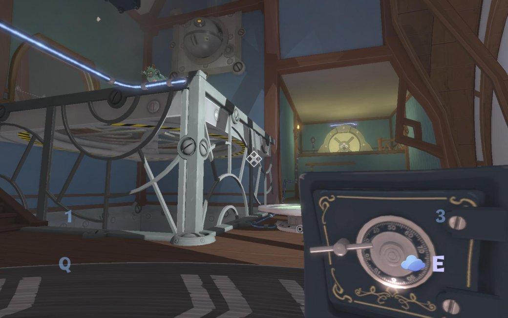 Рецензия на Portal | Канобу - Изображение 6671
