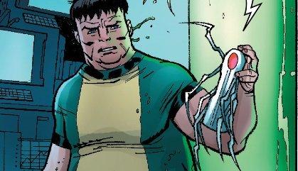 Новый выпуск «Человека-Паука» растоптал лучший сюжет замного лет | Канобу - Изображение 6371