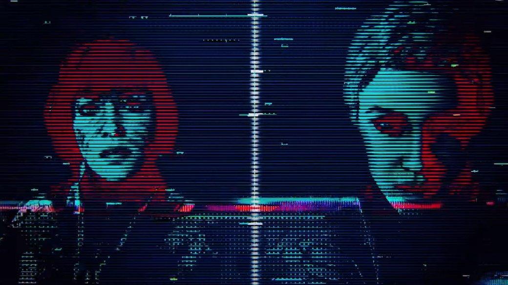 E3 2019: трейлер Wolfenstein: Youngblood. Валим нацистов вкооперативе | Канобу - Изображение 0